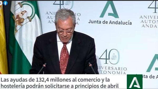 las-ayudas-de-1324-millones-al-comercio-y-la-hosteleria-a-principios-de-abril