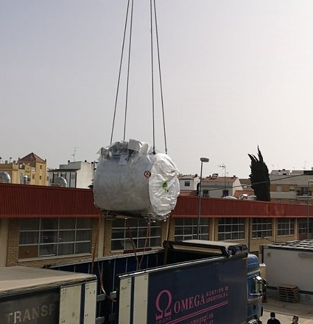 junta-invierte-casi-un-millon-euros-resonancia-hospital-los-pedroches