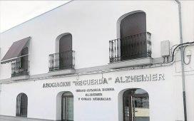 prode-asociacion-alzheimer-recuerda-buen-samaritano-proyectos-subvencionados- ipbs