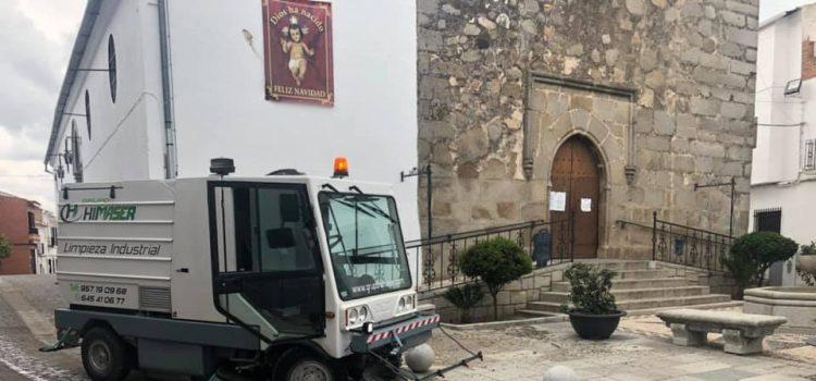 villaralto-municipio-con-menos-casos-covid-en-area-sanitaria-norte