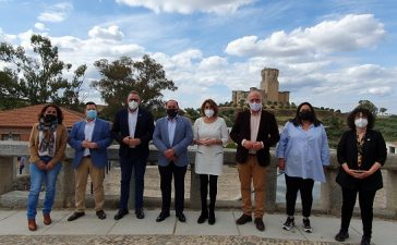 psoe-cordoba-pide-gobierno-andaluz-acuerdo-ayuntamiento-de-belalcazar-puesta-valor-castillo