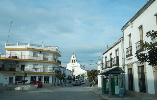 alcaracejos-conquista-santa-eufemia-belmez-municipios-superan-la-tasa-de-100-casos-covid-area-norte