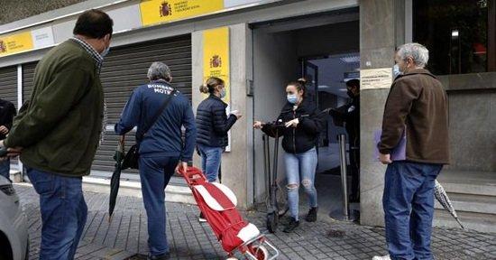 ayudas-10000-euros-cooperativas-sociedades-laborales-contraten-personas-desempleadas