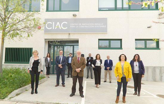cicap-pozoblanco-incluido-asociacion-centros-tecnologicos-andaluces