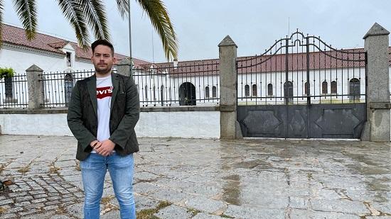 concejal-patrimonio-pozoblanco-defender-que-la-salchi-siga-cerrada-condenar-edificio