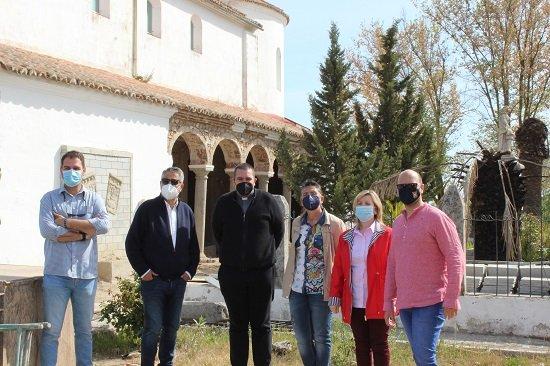 ayuntamiento-de-hinojosa-parroquia-san-juan-bautista-reconstruccion-ermita-cristo-de-las-injurias