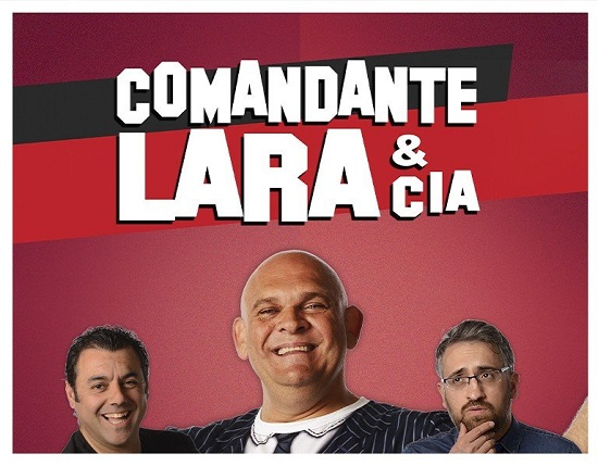 el-comandante-lara-m-clan-el-brujo-programacion-primavera-pozoblanco