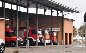 consorcio-bomberos-instala-camaras-de-vigilancia-garantizar-seguridad