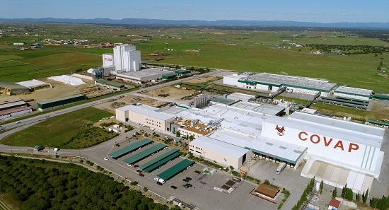 el-grupo-covap-alcanza-ventas-de-629-millones-de-euros-plantilla-1165-trabajadores