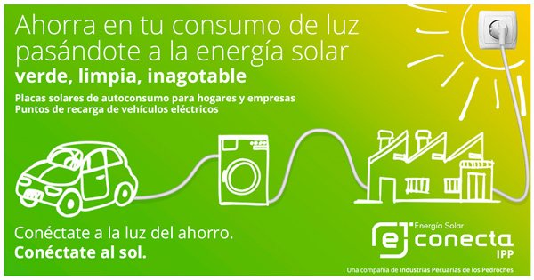 grupo-industrias-pecuarias-da-el-salto-a-energia-solar-fotovoltaica-econecta-ipp