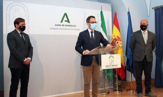 el-plan-pozoblanco-smart-city-contara-con-240000-euros-de-la-junta