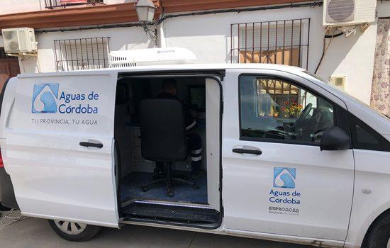 emproacsa-inspecciona-redes-de-saneamiento-provincia-camara-robotizada