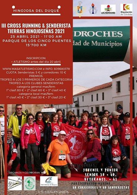 iii-cross-running-y-senderista-tierra-hinojosenas-2021