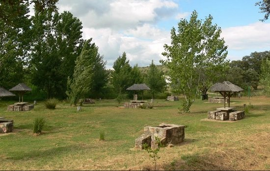 hinojosa-cardena-campamentos-juveniles-verano-2021-solicitud-finaliza-manana