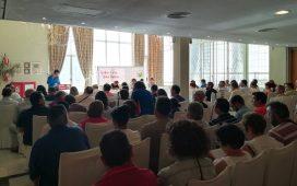 iu-cordoba-celebrara-asamblea-provincial-el-3-de-julio