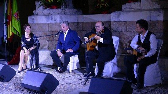 junta-convoca-ayudas-profesionales-del-flamenco-dotacion-250000-euros