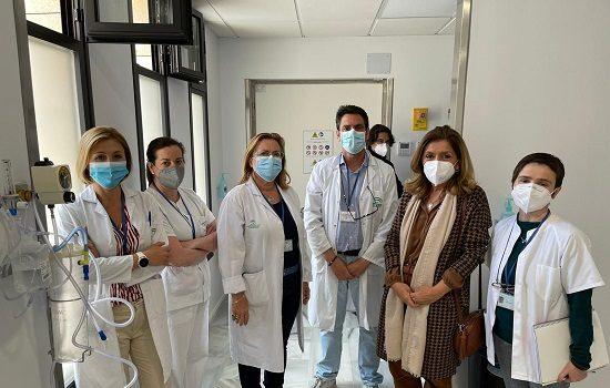 la-primera-resonancia-del-hospital-los-pedroches-inicia-hoy-su-actividad
