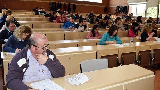 la-prueba-de-acceso-a-la-universidad-mayores-25-45-anos-acogera-120-personas-cordoba
