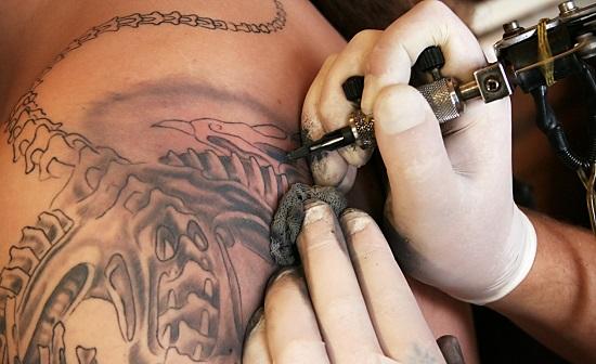 tatua-tu-cuerpo-con-seguridad