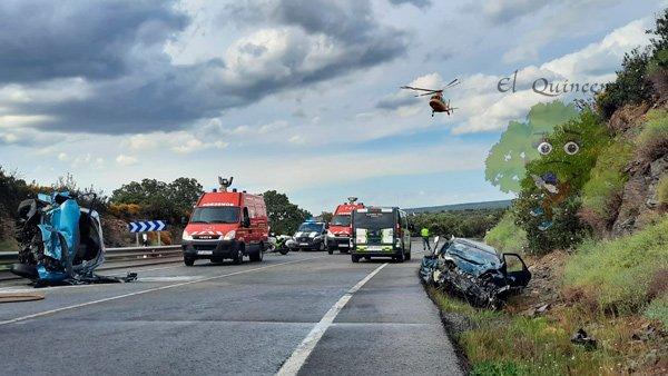 un-fallecido-accidente-trafico-n-502-entre-alcaracejos-puerto-calatraveno