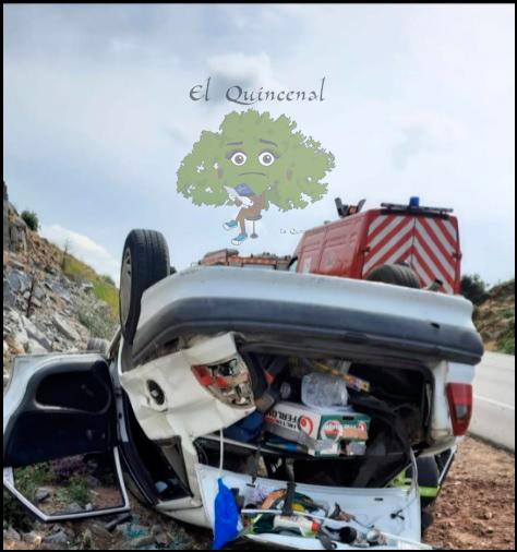 un-matrimonio-de-pozoblanco-herido-accidente-de-trafico-carretera-a-435