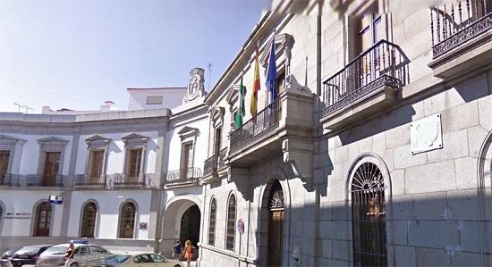 el-ayuntamiento-de-pozoblanco-reduce-su-deuda-en-400000-euros