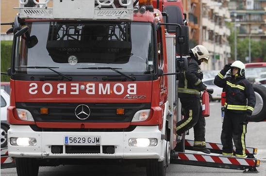 csif-denuncia-profesionales-del-consorcio-bomberos-no-han-recibido-vacuna-covid