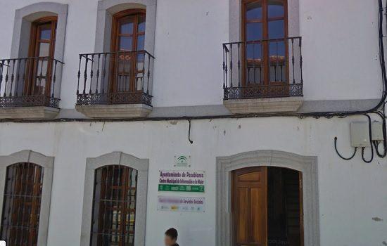 diputacion-destina-570000-euros-respaldar-trabajo-municipios-asociaciones-pro-la-igualdad-contra-discriminacion