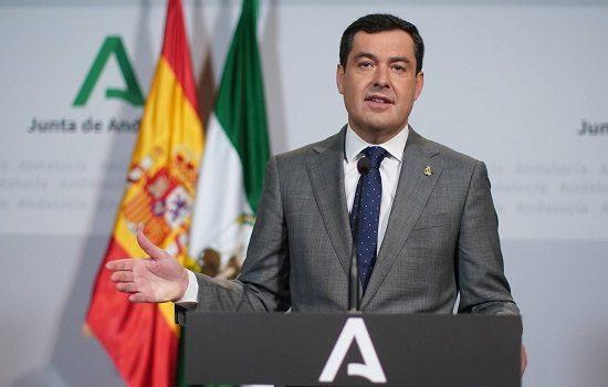 a-partir-de-este-jueves-permite-la-movilidad-entre-provincias-andaluzas