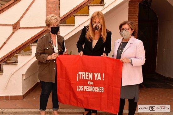 plataforma-que-pare-el-tren-los-pedroches-pide-alcaldesa-rubi-ayuda-paren-los-trenes-barcelona