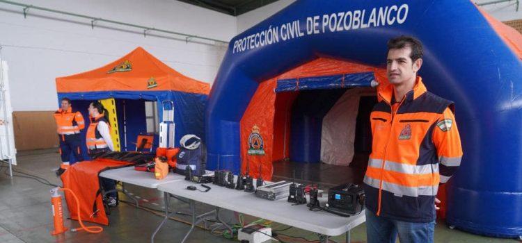proteccion-civil-de-pozoblanco-y-el-viso-beneficiado-ayudas-junta-de-andalucia