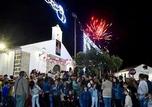 la-cofradia-de-san-gregorio-celebrara-cultos-honor-dia-10-fiesta-local-pozoblanco