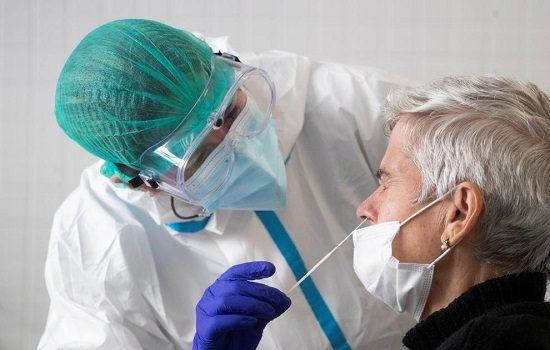 aumentan-14-contagios-covid-area-sanitaria-norte-2-municipios-superan-la-tasa-de-1000-casos