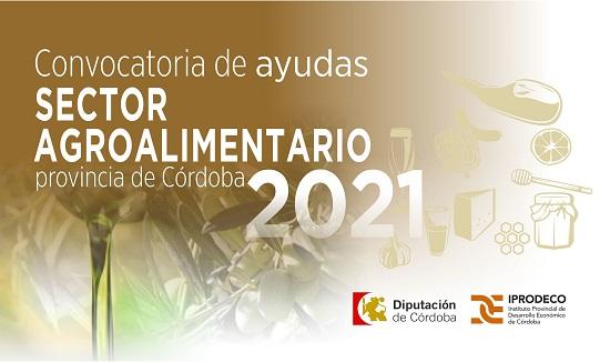 ayudas-2000-euros-respaldar-a-empresas-agroalimentarias-cordobesas
