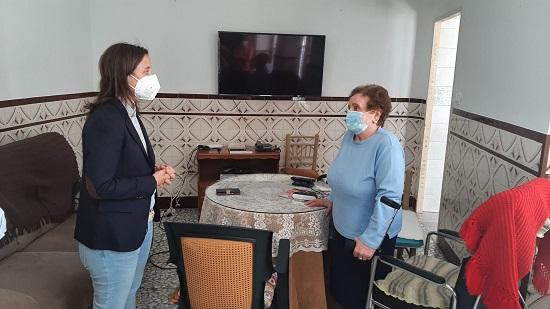 belalcazar-recibe-35000-euros-junta-mejora-rehabilitacion-de-viviendas