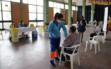 comienzan-a-dar-citas-la-vacuna-covid-menores-60-anos-andalucia