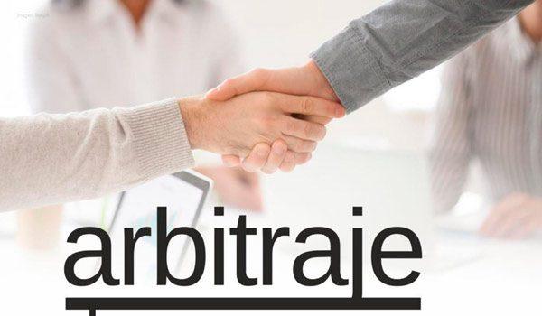 diputacion-de-cordoba-sesiones-arbitraje-consumo