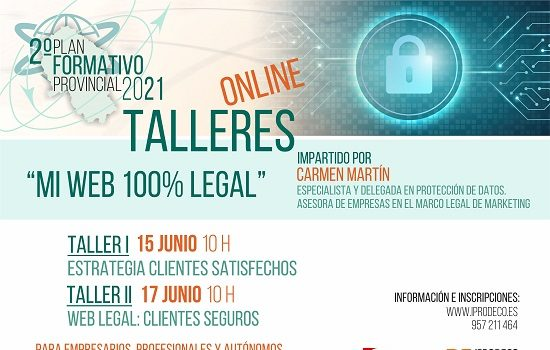 iprodeco-dos-acciones-formativas-creacion-espacios-web-100-legales