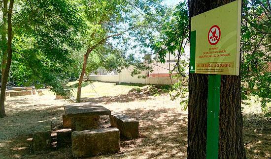 junta-prohibe-usar-fuego-circulacion-vehiculos-espacios-forestales-andaluces
