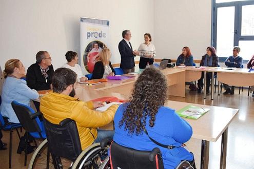 nueva-convocatoria-ayudas-contratacion-de-personas-con-discapacidad