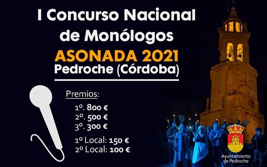 i-concurso-nacional-monologos-asonada-2021-en-pedroche