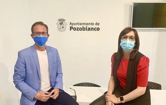 pozoblanco-premio-educa-ciudad-andalucia-compromiso-con-educacion