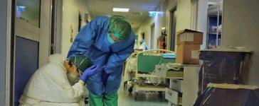 la-mitad-las-enfermeras-planteado-dejar-profesion-pandemia-tras-experiencia-vivida