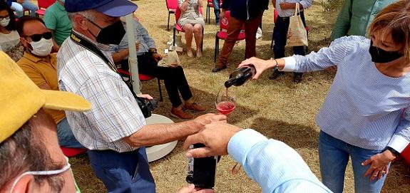 expertos-destacan-el-potencial-de-la-viticultura-en-los-pedroches