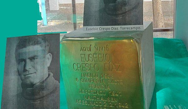 exposicion-de-stolpersteine-en-pozoblanco-recordara-victimas-nazismo