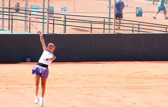gran-participacion-tenistas-pozoalbenses-campeonato-de-andalucia-sub-16