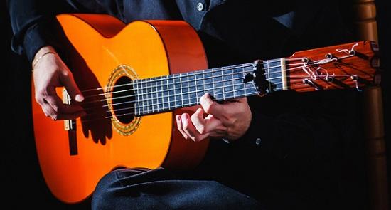 xxvii-viernes-flamencos-conferencia-vida-vivencias-juanito-valderrama-pozoblanco