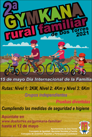 ii-gmkana-rural-familiar-en-dos-torres