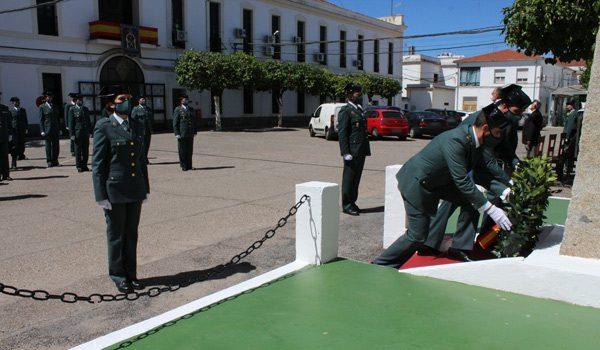 la-comandancia-cordoba-conmemora-177-aniversario-fundacion-guardia-civil