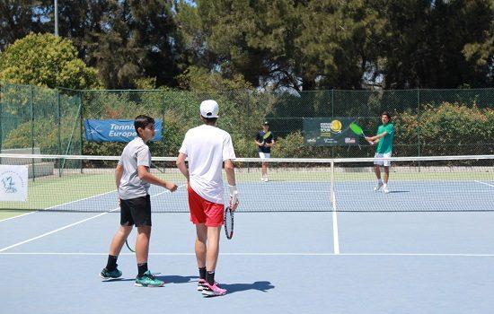 buen-papel-tenista-pozoalbense-alejandro-lopez-tennis-europe-u16-portugal